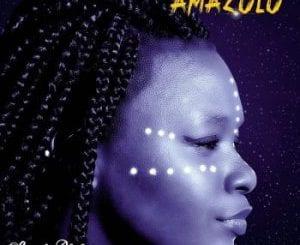 ALBUM, Amanda Black, Amazulu, download ,zip, zippyshare, fakaza, EP, datafilehost, album