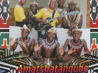 Amatshathangubo, Lendawo, mp3, download, datafilehost, fakaza, Afro House 2018, Afro House Mix, Deep House, DJ Mix, Deep House, Afro House Music, House Music, Gqom Beats, Kwathul'moya