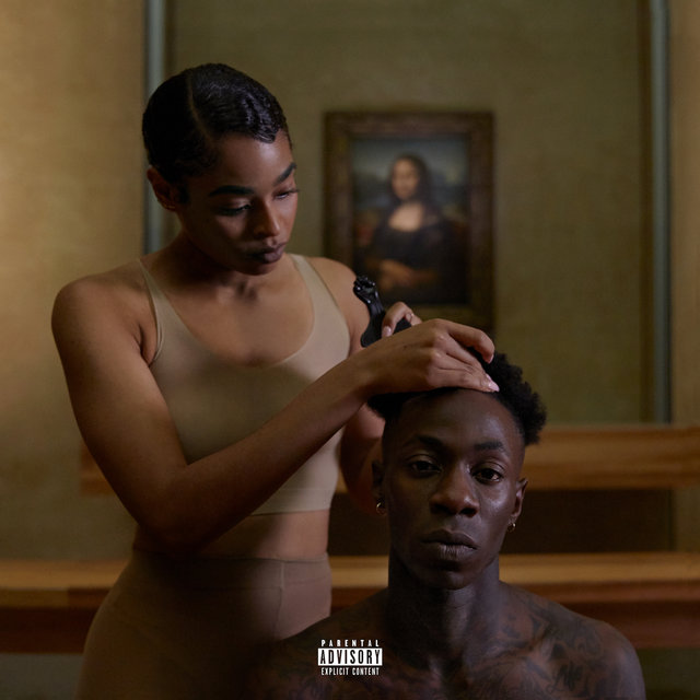 Download album beyonce jay z everything is love zamusic share malvernweather Gallery