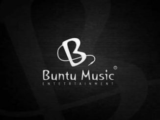 Buntu & Froote, Ambition (Original Mix), Buntu, Froote , mp3, download, datafilehost, fakaza, Afro House 2018, Afro House Mix, Deep House Mix, DJ Mix, Deep House, Afro House Music, House Music, Gqom Beats, Gqom Songs