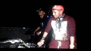 DJ ACE SA, Nothing but the Beat (Slow Jam), mp3, download, datafilehost, fakaza, Afro House 2018, Afro House Mix, Deep House, DJ Mix, Deep House, Afro House Music, House Music, Gqom Beats