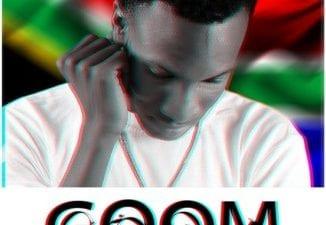 DJ Ken, Gqom Tension Mix, Busiswa, Distruction Boyz , Tipcee, mp3, download, datafilehost, fakaza, Afro House 2018, Afro House Mix, Deep House, DJ Mix, Deep House, Afro House Music, House Music, Gqom Beats