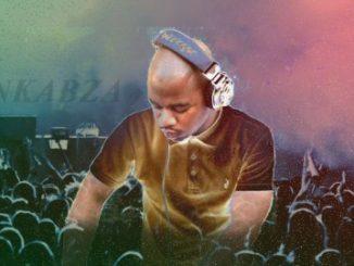 DJ Nkabza, Deepest Secrets, mp3, download, datafilehost, fakaza, Afro House 2018, Afro House Mix, Deep House Mix, DJ Mix, Deep House, Afro House Music, House Music, Gqom Beats, Gqom Songs