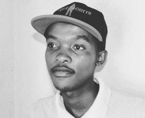 DJ Prospect, Figures (Original Mix), mp3, download, datafilehost, fakaza, Afro House 2018, Afro House Mix, Deep House Mix, DJ Mix, Deep House, Afro House Music, House Music, Gqom Beats