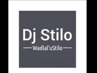 DJ Stilo, Mr Thela (Simpra), Thel'Umsindo, mp3, download, datafilehost, fakaza, Afro House 2018, Afro House Mix, Deep House Mix, DJ Mix, Deep House, Afro House Music, House Music, Gqom Beats, Gqom Songs