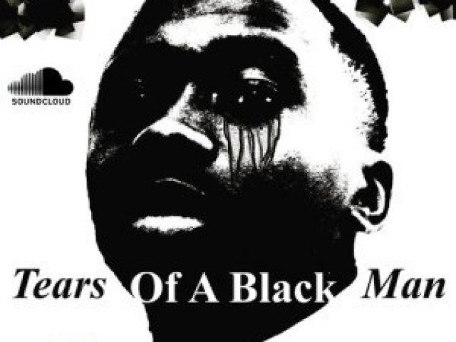 best sneakers 7b112 bc6b6 DOWNLOAD Demented Soul & Tman – Tears Of A Black Man – ZAMUSIC