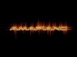 Dj Ganyani, Fading (DAZZ B MusiQ Remix), GOODluck, mp3, download, datafilehost, fakaza, Afro House 2018, Afro House Mix, Deep House Mix, DJ Mix, Deep House, Afro House Music, House Music, Gqom Beats