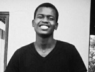 Dj Toolz , Mavisto Usenzanii, Lui , Khala Ntoyami, mp3, download, datafilehost, fakaza, Afro House 2018, Afro House Mix, Deep House, DJ Mix, Deep House, Afro House Music, House Music, Gqom Beats
