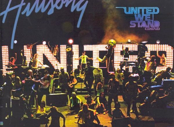 Hillsong United, United We Stand, Worship, Hillsong Worship, Hillsong, The Stand, download ,zip, zippyshare, fakaza, EP, datafilehost, album