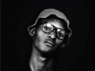Hyenah, You Made Me Who I Am (Enoo Napa Remix), mp3, download, datafilehost, fakaza, Afro House 2018, Afro House Mix, Deep House Mix, DJ Mix, Deep House, Afro House Music, House Music, Gqom Beats, Gqom Songs