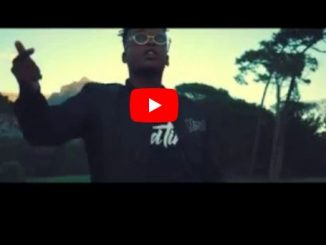 VIDEO, J-Smash, You Know, Kid Tini, Ginger Trill, Fresh Boyz, mp3, download, datafilehost, toxicwap, fakaza