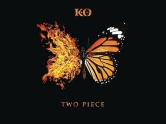 EP, K.O, Two Piece, download ,zip, zippyshare, fakaza, EP, datafilehost, album
