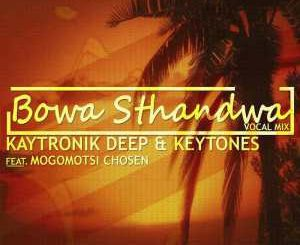 Download Bowa Sthandwa (Vocal Mix) Songs, Albums & Mixtapes