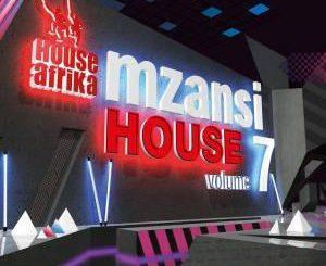 Kid Fonque, D-Malice, Difference, Ntsakosoul, mp3, download, datafilehost, fakaza, Afro House 2018, Afro House Mix, Deep House Mix, DJ Mix, Deep House, Afro House Music, House Music, Gqom Beats, Gqom Songs