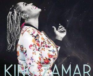 Lady Zamar, King Zamar, download ,zip, zippyshare, fakaza, EP, datafilehost, album