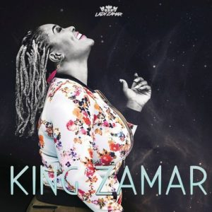 Lady Zamar, King Zamar, download ,zip, zippyshare, fakaza, EP, datafilehost, album