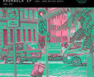 Master Fale, Ameshai, Khumbula (Hood Natives Legacy Remix), mp3, download, datafilehost, fakaza, Afro House 2018, Afro House Mix, Deep House, DJ Mix, Deep House, Afro House Music, House Music, Gqom Beats