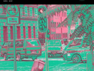 Master Fale, Khumbula (Original Mix), Ameshai, mp3, download, datafilehost, fakaza, Afro House 2018, Afro House Mix, Deep House, DJ Mix, Deep House, Afro House Music, House Music, Gqom Beats
