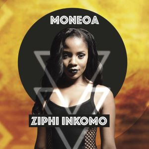 Download moneoa album.