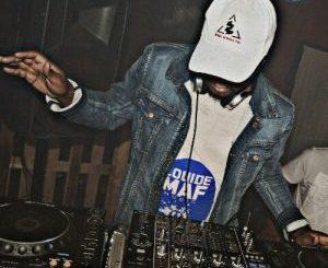 Mzala Wa Afrika, The Mosque, mp3, download, datafilehost, fakaza, Afro House 2018, Afro House Mix, Deep House, DJ Mix, Deep House, Afro House Music, House Music, Gqom Beats