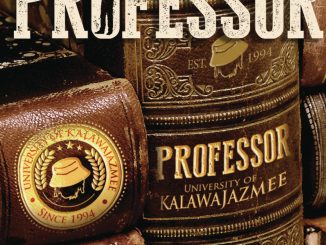 Professor, Baby, university of kalawa Jazmee, Characta, university of kalawa, mp3, download, datafilehost, fakaza, Afro House 2018, Afro House Mix, Deep House Mix, DJ Mix, Deep House, Afro House Music, House Music, Gqom Beats