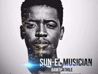 Silas, Bamthathile, Amablesser, Mlindo The Vocalist, Sun El Musician, Cover, mp3, download, datafilehost, fakaza, Afro House 2018, Afro House Mix, Deep House, DJ Mix, Deep House, Afro House Music, House Music, Gqom Beats