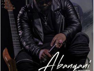 Sjava, Abangani, Emtee,Saudi, mp3, download, datafilehost, fakaza, Afro House 2018, Afro House Mix, Deep House, DJ Mix, Deep House, Afro House Music, House Music, Gqom Beats