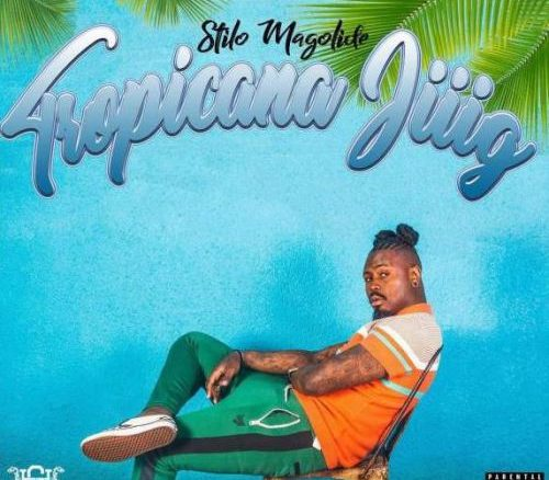 Stilo Magolide, Tropicana Jiiig, download ,zip, zippyshare, fakaza, EP, datafilehost, album
