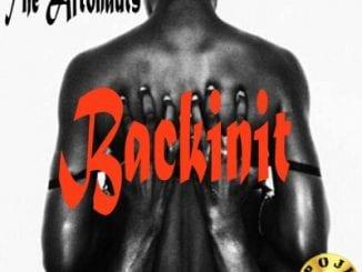 EP, The Afronauts, BackInit , download ,zip, zippyshare, fakaza, EP, datafilehost, album, Afro House 2018, Afro House Mix, Deep House, DJ Mix, Deep House, Afro House Music, House Music, Gqom Beats