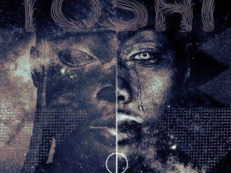 Toshi, Weeper Remix, mp3, download, datafilehost, fakaza, Afro House 2018, Afro House Mix, Deep House, DJ Mix, Deep House, Afro House Music, House Music, Gqom Beats