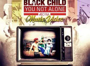 Xzitto, BCYNA (Black Child You Not Alone), Reggae, Raggae, Mzansi Reggae, Mzansi Raggae, mp3, download, datafilehost, toxicwap, fakaza