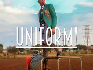 Zulu Mkhatini, Uniform, DJ Tira, mp3, download, datafilehost, fakaza, Afro House 2018, Afro House Mix, Deep House, DJ Mix, Deep House, Afro House Music, House Music, Gqom Beats