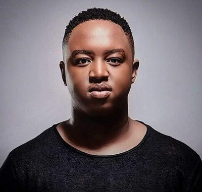 Shimza, live mix, June, 2018, Shimza live mix, mp3, download, datafilehost, fakaza, Afro House 2018, Afro House Mix, Deep House Mix, DJ Mix, Deep House, Afro House Music, House Music, Gqom Beats, Gqom Songs