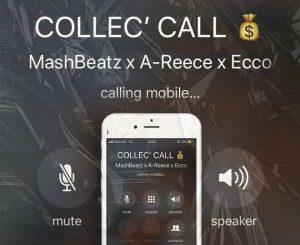 The Wrecking Crew, MashBeatz, Collec' Call, A-Reece, Ecco, mp3, download, datafilehost, toxicwap, fakaza