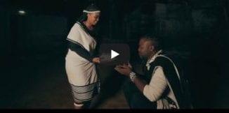 VIDEO, Ntando, Emlanjeni, mp3, download, datafilehost, fakaza, Afro House 2018, Afro House Mix, Deep House, DJ Mix, Deep House, Afro House Music, House Music, Gqom Beats