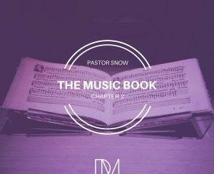 Pastor Snow, Eleven Problems, mp3, download, datafilehost, fakaza, Afro House 2018, Afro House Mix, Deep House, DJ Mix, Deep House, Afro House Music, House Music, Gqom Beats
