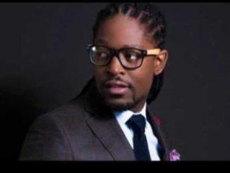 Prince Kaybee, Story Teller (Original Mix), mp3, download, datafilehost, fakaza, Afro House 2018, Afro House Mix, Deep House, DJ Mix, Deep House, Afro House Music, House Music, Gqom Beats