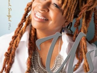Roque, Us ,Tantra Zawadi, download ,zip, zippyshare, fakaza, EP, datafilehost, album, Afro House 2018, Afro House Mix, Deep House, DJ Mix, Deep House, Afro House Music, House Music, Gqom Beats