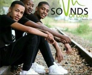 The Squad, Live For Today (Original Mix) , Dinky Kunene, mp3, download, datafilehost, toxicwap, fakaza