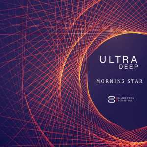 EP, Ultra Deep, Morning Star, download ,zip, zippyshare, fakaza, EP, datafilehost, album, Afro House 2018, Afro House Mix, Deep House Mix, DJ Mix, Deep House, Afro House Music, House Music, Gqom Beats, Gqom Songs
