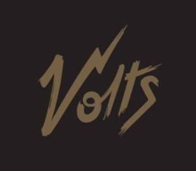 Volts SA, We Belong To de Night (Remix), mp3, download, datafilehost, fakaza, Afro House 2018, Afro House Mix, Deep House, DJ Mix, Deep House, Afro House Music, House Music, Gqom Beats