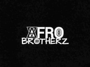 Afro Brotherz, Vumani, Bellicose, Promilion, mp3, download, datafilehost, fakaza, Afro House 2018, Afro House Mix, Deep House Mix, DJ Mix, Deep House, Deep House Music, Afro House Music, House Music, Gqom Beats, Gqom Songs