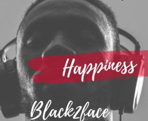 BLACK2FACE, Kasi To Village, House Mix, Deep House Mix, DJ Mix, Deep House, Deep House Music, Afro House Music, House Music, Gqom Beats, Gqom Songs, Kwaito Songs
