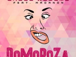 Babes Wodumo, Domoroza, Madanon, BlaQRhythm, mp3, download, datafilehost, fakaza, Afro House 2018, Afro House Mix, Deep House Mix, DJ Mix, Deep House, Deep House Music, Afro House Music, House Music, Gqom Beats, Gqom Songs