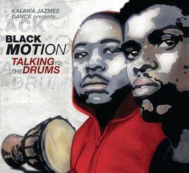 Black Motion, Talking To The Drums, 2011, download ,zip, zippyshare, fakaza, EP, datafilehost, album, Afro House 2018, Afro House Mix, Afro House Music