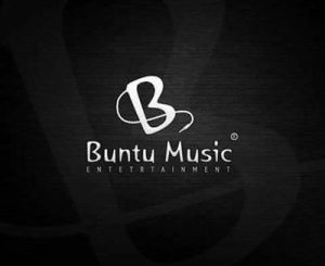 Buntu, Froote, Consavation (Original Mix), mp3, download, datafilehost, fakaza, Afro House 2018, Afro House Mix, Deep House Mix, DJ Mix, Deep House, Deep House Music, Afro House Music, House Music, Gqom Beats, Gqom Songs