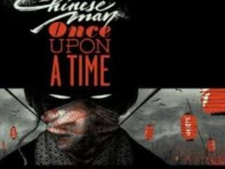Chinese Man, Once Upon A Time, Stogie T, mp3, download, datafilehost, toxicwap, fakaza