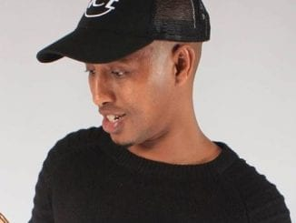 Download DJ Ace SA Songs, Albums & Mixtapes On Zamusic
