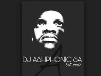 DJ Ashphonic, Respect (Stage 16) (Live), mp3, download, datafilehost, fakaza, Afro House 2018, Afro House Mix, Deep House Mix, DJ Mix, Deep House, Deep House Music, Afro House Music, House Music, Gqom Beats, Gqom Songs, Kwaito Songs