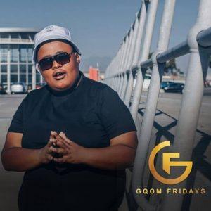 DJ Biza (uBiza Wethu), Gqom Fridays Mix Vol.78, mp3, download, datafilehost, fakaza, Gqom Beats, Gqom Songs, Gqom Music, Dj Mix
